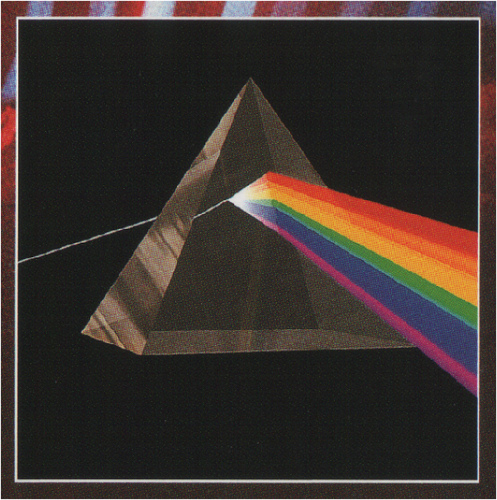 pink floyd dark side alt cover